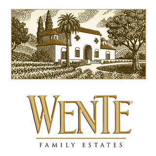 Wente Family Estates logo_300 dpi